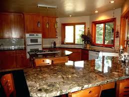 manufacturers of kitchen cabinets kitchen cabinets lamination sheet colours lamination sheet