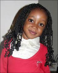 hair braiding places in harlem jobrah african hair braiding roanoke va hair braiding hair