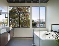 Drywall Design Ideas Terrific Texture Walls Drywall Compound Decorating Ideas Images In