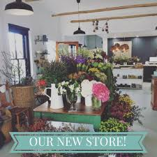 flowers store the flower pantry the courtyard coffee shop cooma florist