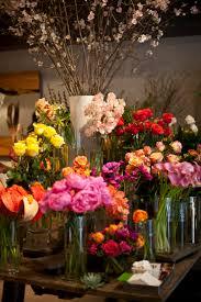 affiliate flower shops flower