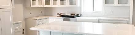 Kitchen Cabinets Buy Online Granite Countertop Kitchen Cabinets Buy Online Dishwasher A