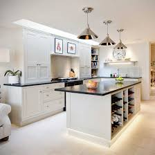 shaker style kitchen cabinets south africa apartment solid wood kitchen cabinets white shaker style soft