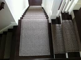 Annie Selke Flooring Annie Selke Rugs Dash And Albert Rugs Dash And