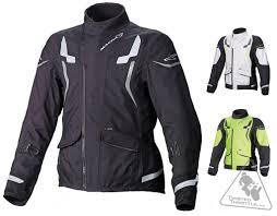 mens waterproof bike jacket macna men u0027s all season impact waterproof motorcycle jacket