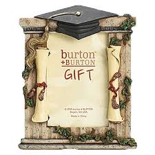 graduation frame graduation celebration gift basket gift baskets for a graduate