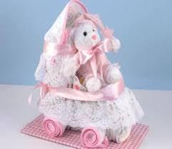 baby diaper cakes baby shower diaper cakes stork baby gift