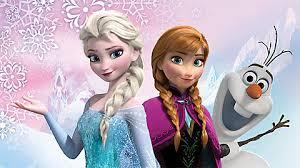 leaptv disney frozen arendelle u0027s winter festival leapfrog