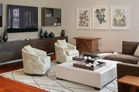 swivel upholstered chairs living room living room marvelous twin white swivel chairs living room