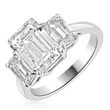 buy used engagement rings 15 most expensive engagement rings you can buy on