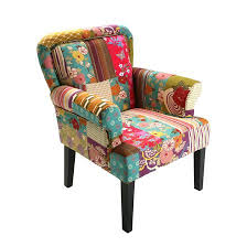 Upholstery Classes Melbourne 770 Best Upholstery Images On Pinterest Chairs Armchairs And