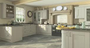 Shaker Kitchens Designs Kitchen Top Shaker Kitchens Designs Decorating Ideas