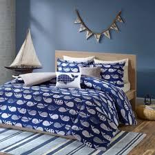Bed Bath And Beyond Queen Comforter Buy Matching Twin And Queen Comforter Sets From Bed Bath U0026 Beyond