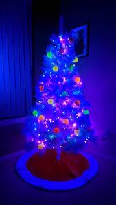 Black Lights In Bedroom Black Tree With Purple Lights Nceresi Home