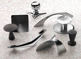 chrome kitchen cabinet knobs u2014 home design stylinghome design styling