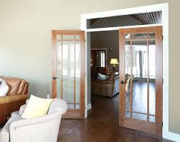 home interior doors interior doors minnesota bayer built woodworks