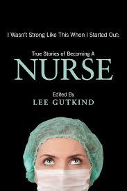 essays about thanksgiving the anonymous irreplaceable nurse creative nonfiction