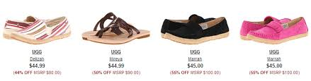 ugg boots sale nomorerack ugg sale for shoes boots apparel prices