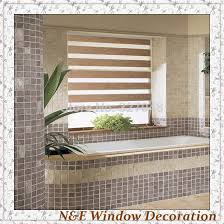 Thomas Sanderson Blinds Prices Mesmerizing 40 Bathroom Windows Blinds Design Ideas Of Bathroom
