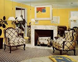 home and garden interior design 133 best the 70 s yikes images on vintage interiors