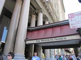 39 Best Architecture Entrance Images File Westin St Francis Main Entrance 2 Jpg Wikimedia Commons