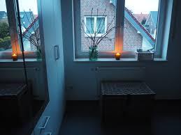 Schlafzimmer Ohne Fenster Tipps Für Ein Gemütliches Schlafzimmer Und Einen Schönen Schlaf