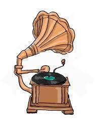 Kaufen Plattenspieler Kaufen So Findest Du Den Besten Schallplattenspieler