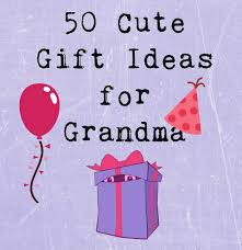 grandmother christmas gift ideas home decorating interior