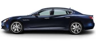 maserati quattroporte black maserati quattroporte morrie u0027s luxury auto