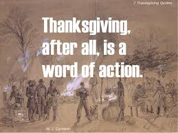 7 thanksgiving quotes 7 638 jpg cb 1478097665