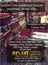 Oriental Rug Cleaning London Rug Experts Oriental Rug Cleaning London Windsor
