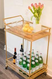 home decor stores in atlanta best 25 atlanta apartments ideas on pinterest room