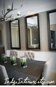 Best I LOVE MIRRORS Images On Pinterest Mirror Mirror - Living room mirrors decoration