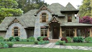 Small French Country Cottage House Plans 6 French Country House With Large Front Porch French European