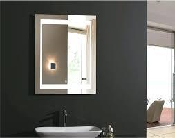 bathroom vanity mirror with lightsstarlet lighted vanity mirror