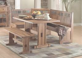 kitchen bench ideas kitchen table with bench deannetsmith