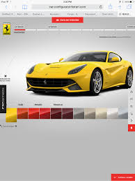 Hex Color Yellow by Kustom Crew Color Requests Page 9 Vehicles Gtaforums