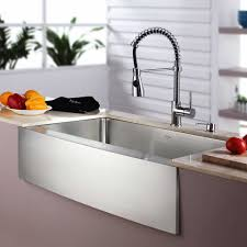 farmhouse kitchen faucets sink farm style faucets modern ideas with farmhouse kitchen 8320