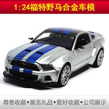 maisto ford mustang buy meritor figure maisto ford mustang car simulation model alloy