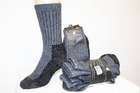 womens boot socks nz shopping nz norsewear merino socks possum wool socks