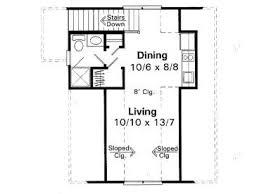 58 best garage apartment images on pinterest garage apartments