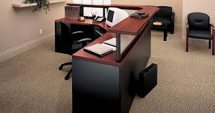 Office Desks Canada Divide Desk Mount Panel System For Adaptabilities And Correlation