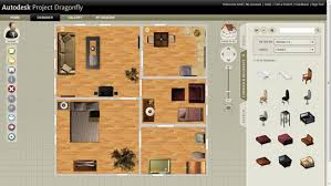Realistic 3d Home Design Software Online 3d Home Design Software From Autodesk Create Floor Plans
