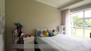 Bedroom House 4 Bedroom House For Sale In Valmary Park Youtube