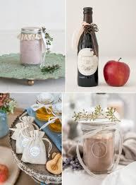 8 easy diy wedding ideas confetti co uk