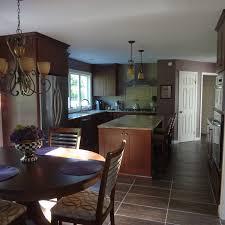 kitchen u0026 bath rochester ny u2014 d u0027angelo u0027s plumbing u0026 heating