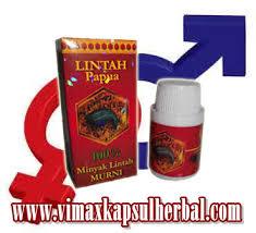 minyak lintah asli papua agen vimax kapsul herbal