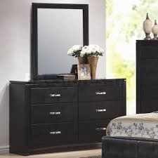 Bedroom Dresser Covers Bedroom Dresser Decorating Inspirations And Covers Picture