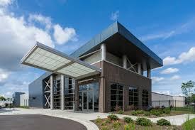home design center memphis healthcare u2014 a2h