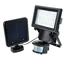 battery operated motion activated light fresh battery operated led motion sensor lights or outdoor motion